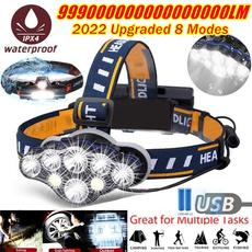 Flashlight, Helmet, Head, Outdoor