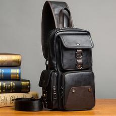 Shoulder Bags, Fashion, Capacity, Cross Body