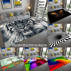 Home & Kitchen, Rugs & Carpets, bedroomcarpet, Home & Living