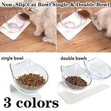 non-slip, foodbowl, dogfoodbowl, Pets