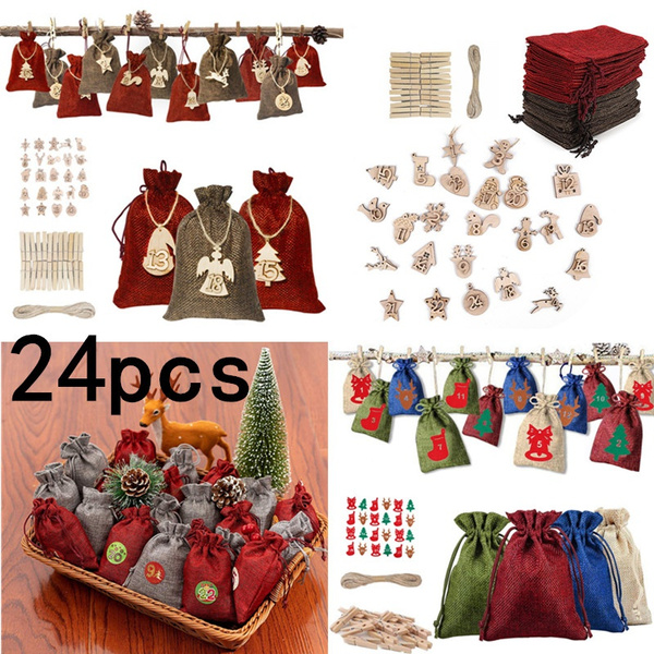 Drawstring Bags, Jewelry, Gift Bags, Food