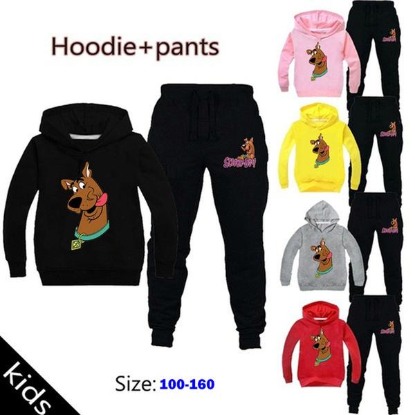 kidsclothesset, kidshoodie, Fashion, hooded