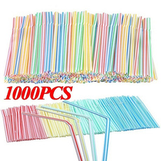 stainlesssteelstraw, drinkingstraw, Coffee, pipecleaner
