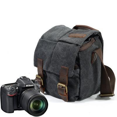 Shoulder Bags, slrcamerabag, moistureproof, Photography