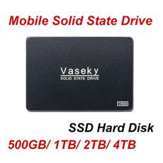 digitalssd, highcapacity, Mobile, flashdisk