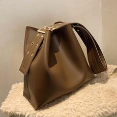 women bags, Shoulder Bags, Designers, Capacity