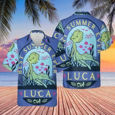 Summer, trymybest, Fashion, Shirt