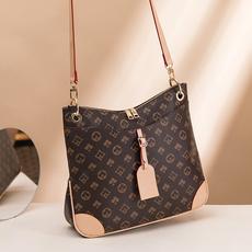women bags, Fashion, leather, women shoulder bags