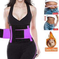 waisttrainerbelt, Fashion Accessory, bellytrainer, waisttrainercorset