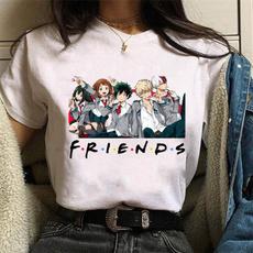 Funny, Fashion, Cotton T Shirt, topsandtshirt