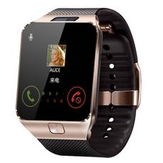 gadgetsampgift, Bracelet Watch, Watch, Photography