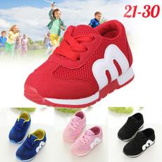 non-slip, casual shoes, Deportes y actividades al aire libre, girls shoes