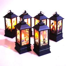 halloweenhanginglight, Home & Kitchen, halloweenlamp, skull