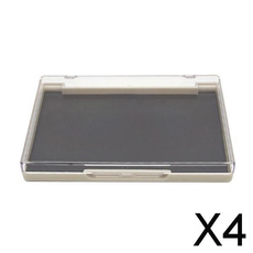 Eye Shadow, Beauty, 1 Piece, smallcontainer