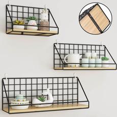 dormshelf, Home Decor, Shelf, bedroom
