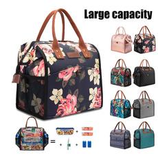 women bags, Capacity, coolerbag, Totes