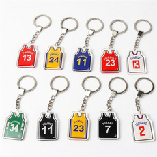 starkeychain, durant, Basketball, Key Chain