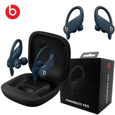 case, Headset, Earphone, auscultadore
