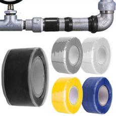 electriciantape, waterprooftape, Waterproof, sealtape
