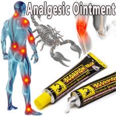 arthritisbalm, arthritispainrelief, Muscle, neuralgiaacid