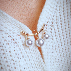 ladiesbrooch, Pins, 925silverbrooch, Jewelry
