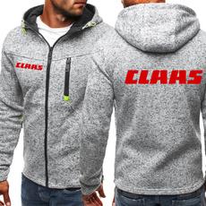 hoody sweatshirt, autumnhoodie, Outdoor, Tops