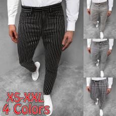 checkpant, trousers, Fashion, pants