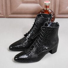 menleathershoe, shoes for men, Men, men dress shoes