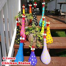 Funny, courtyardgardening, Garden, Home & Living