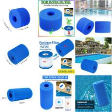 pooltool, Summer, poolfilter, poolfiltercartridge
