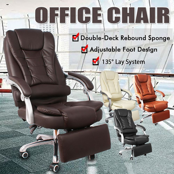 Office, leather, computer accessories, Accessories