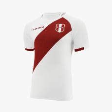 Fashion, Shirt, Home & Living, Football