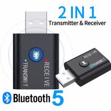 Transmitter, usb, Music, Laptop