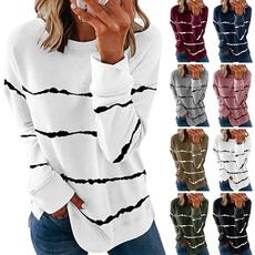 shirtsforwomen, Plus Size, Clothing for women, Clothing