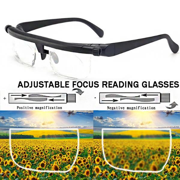 dial, strength, visualglasse, Eyewear