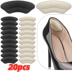 insert, Insoles, Womens Shoes, Adhesives