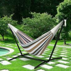Steel, peoplehanginghammock, Outdoor, outdoorhammock
