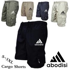 Summer, Beach Shorts, Men Shorts, beachpanrt