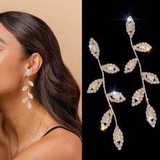 pendantearring, Dangle Earring, Jewelry, hypoallergenic