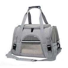 Box, Outdoor, portable, Bags
