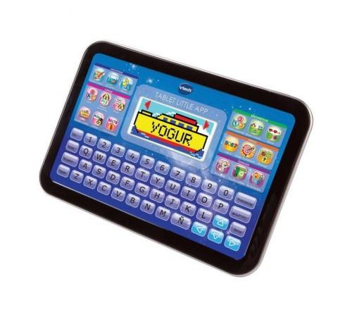 Tablets, vtech