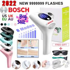 electrichairremoval, bikinihairremoval, Beauty tools, Electric