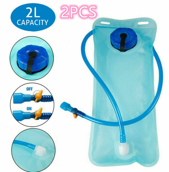 watercontainer, water, Cycling, camping