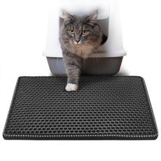 catlitterpad, cattoiletbox, catlittertrapper, Waterproof