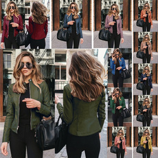motorcyclejacket, Fashion, bomberjacketwomen, chaquetasdemujer