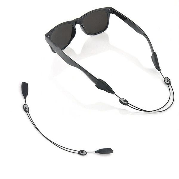 Fashion, Necks, Glasses, eyeglasses holder