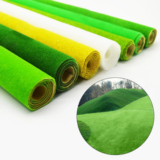 fauxgras, syntheticturf, dioramaaccessorie, Grass