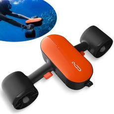 underwaterseascooter, Surfing, unisex, Scooter