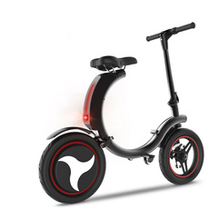 td78, Bicycle, Electric, Sports & Outdoors