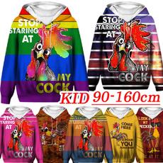 kidshoodie, stopstaringatmycock, Fashion, kids clothes